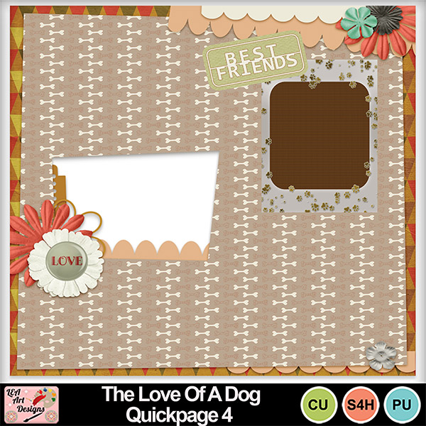 The_love_of_a_dog_quickpage_4_preview