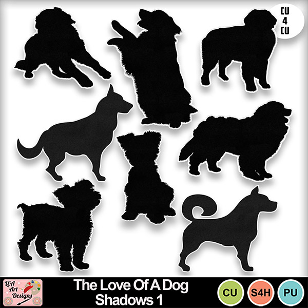 The_love_of_a_dog_shadows_01_preview_small