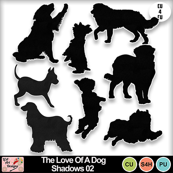 The_love_of_a_dog_shadows_2_preview