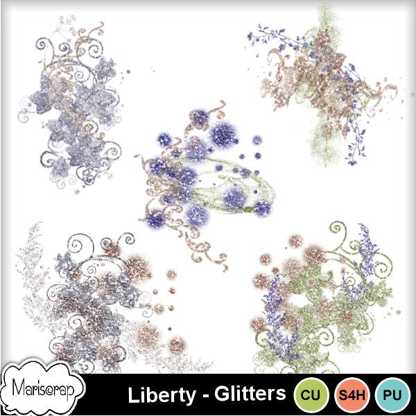 Msp_liberty_pvglittermms_small