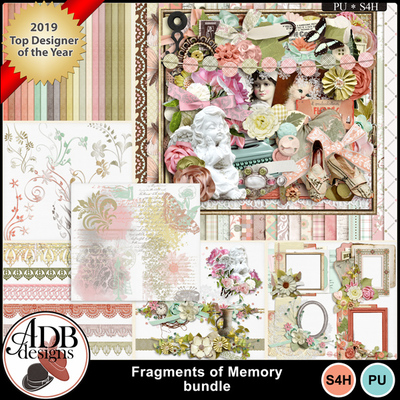 Fragments_of_memory__bundle