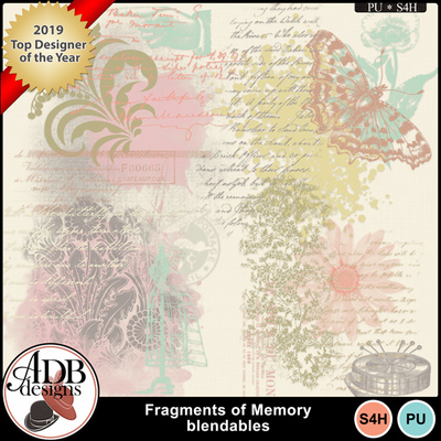 Fragments_of_memory_blendables