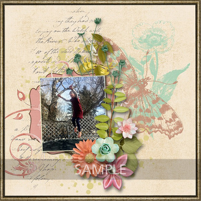 600-adbdesigns-fragments-memory-rochelle-02