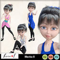 Louisel_cu_mavka8_preview_small