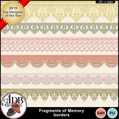 Fragments_of_memory_borders2