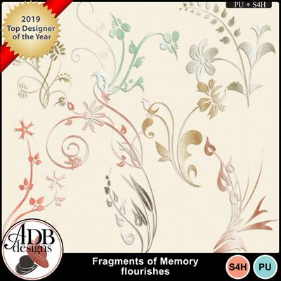 Fragments_of_memory_flourishes