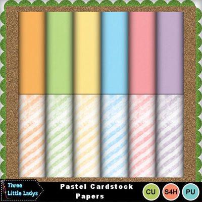 Pastel_cardstock_papers-tll