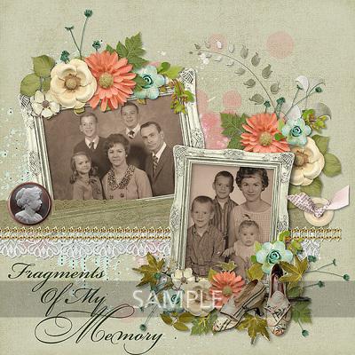 600-adbdesigns-fragments-memory-lana-01