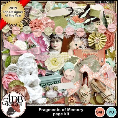 Fragments_of_memory_pkele
