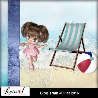 Louisel_blogtrain_juillet2016_pv