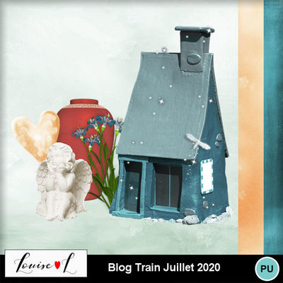Louisel_blog_train_memories_juillet_pv