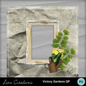 Victorygardensqp1_small