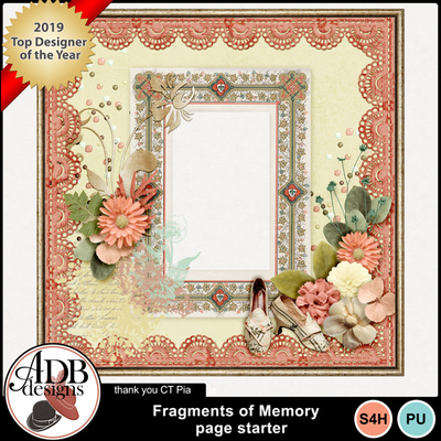 Adbdesigns_fragments_memories_gift_qp06