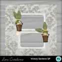 Victorygardensqp3_small