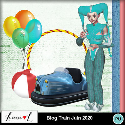 Louisel_blog_train_juin_2020