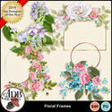 Floral_frames_small