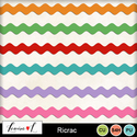 Louisel_cu_ricrac_preview_small
