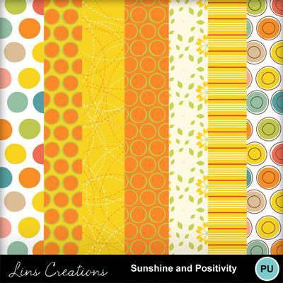 Sunshineandpositivity1
