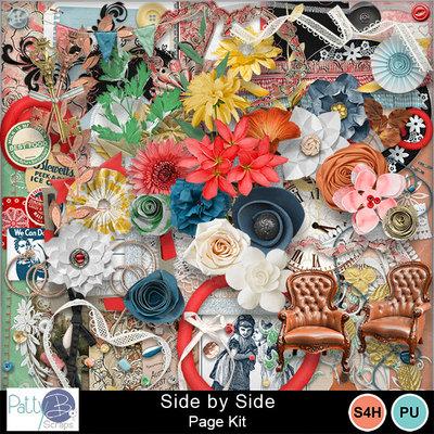 Pbs_side_by_side_pkele