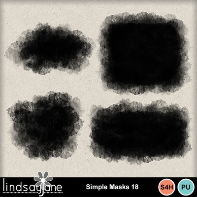 Simplemasks18_1