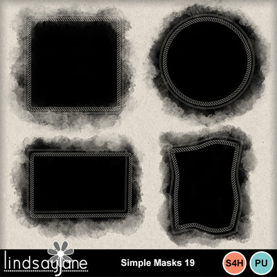 Simplemasks19_1