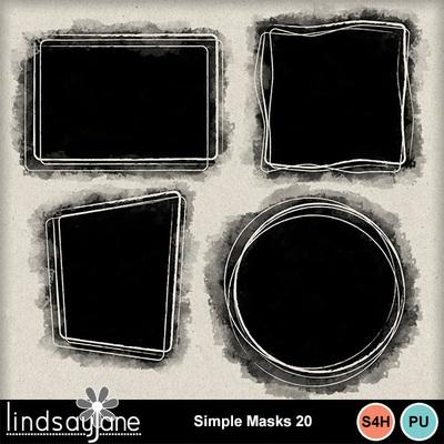 Simplemasks20_1