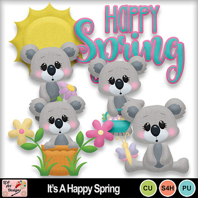 It_s_a_happy_spring_preview
