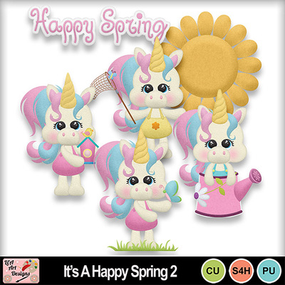 It_s_a_happy_spring_2_preview