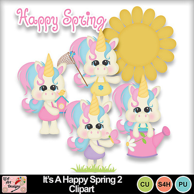 It_s_a_happy_spring_2_clipart_preview