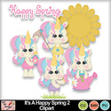 It_s_a_happy_spring_2_clipart_preview_small