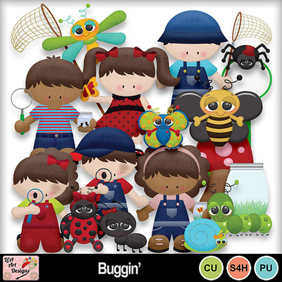 Buggin__preview