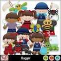 Buggin__preview_small