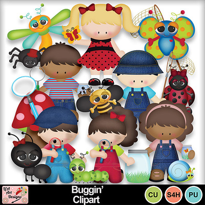 Buggin__clipart_preview