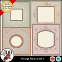 Vintage_frames_vol04_small