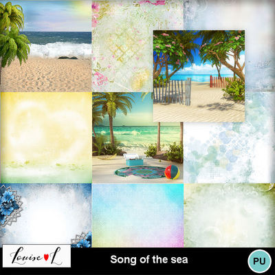 Louisel_song_of_the_sea_papiers2_preview