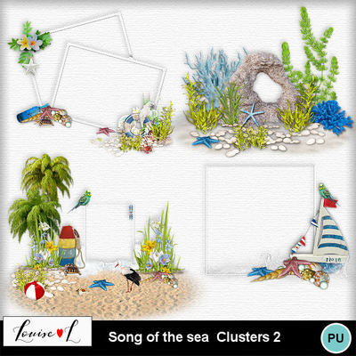 Louisel_song_of_the_sea_clusters2_preview