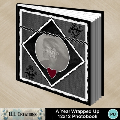 A_year_wrapped_up_photobook-001a