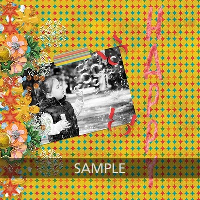 Oh_happy_days_layout_4_copy
