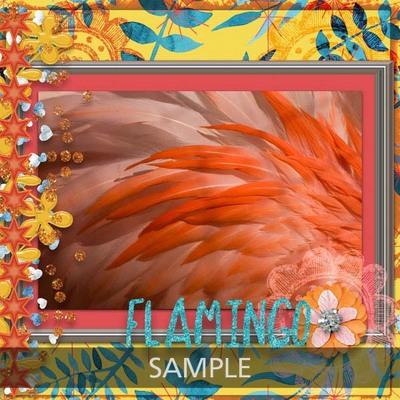 Oh-happy-days_flamingo_copy