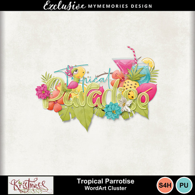 Tropicalparrotise_wafree_ex