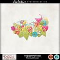 Tropicalparrotise_wafree_ex_small