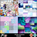 Winter_solstice_bundle_small