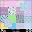 Winter_solstice_pattern_papers_small