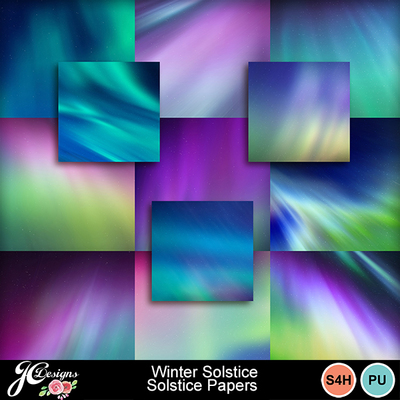 Winter_solstice_solstice_papers