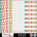 Summerpartyextrapapers_small