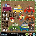 Graduation_parade-tll_small