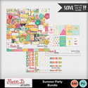 Summerpartybundle_small