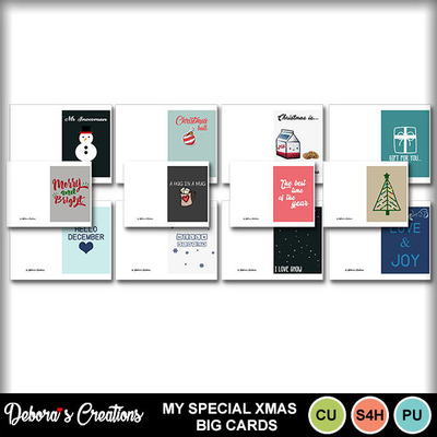 My_special_xmas_big_cards