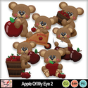 Apple_of_my_2_preview_small