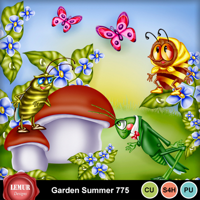 Garden_summer_775